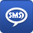 Subscribe to SMS Updates!